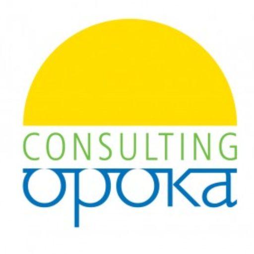 Biuro Konsultingowe Opoka