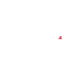 http://opokaconsulting.pl/wp-content/uploads/2020/12/naszapolska.png